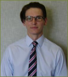Staff_Lukasz